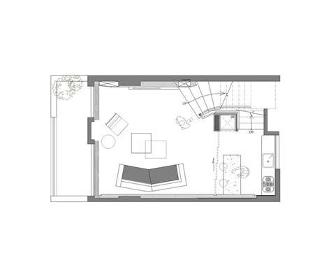 harmonious housing blueprints harmonious modern residence in taiwan specially created