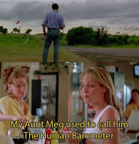 Twister Movie Meme - 81 best images about twister the movie on pinterest helen hunt aunt and trucks
