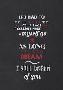 Mortal Instruments Funny Quotes. QuotesGram