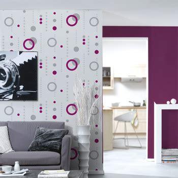papier peint 4 murs chambre ravishing papier peint 4 murs chambre id es de d coration