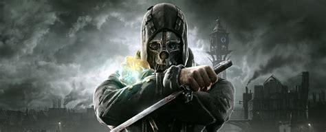 Dishonored 1