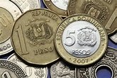 Dominican Peso Currency Exchange Rate, Symbol & History