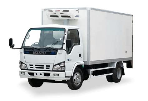 Truck Refrigerator by Refrigerator Boxes For Sale Images