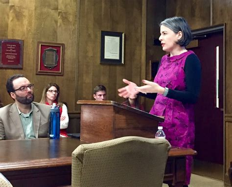 noted historians address department department  history