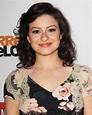 Alia Shawkat Picture 8 - Netflix's Los Angeles Premiere of ...