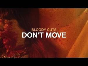 """Don't Move"" - Award Winning Demon Short Film (HD ..."