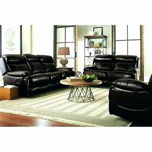 Conns Furniture Beautiful Decoration Living Room Sets
