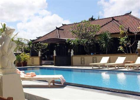 Hotel Murah Bali : Informasi Hotel Murah Di Legian Bali Terbaru 2017