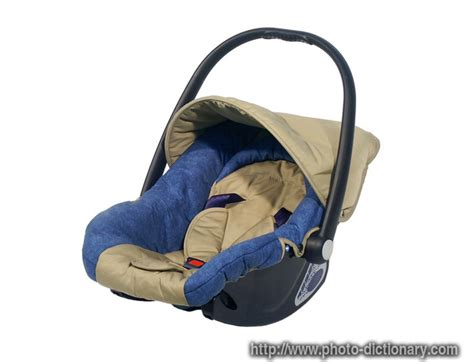 Car Armchair by Car Armchair Photo Picture Definition At Photo