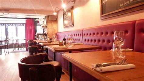 le bouchon cuisine le bouchon provençal in marseille restaurant reviews