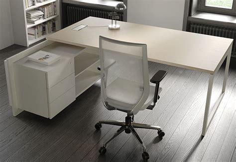 bureau concept bureau concept bureau concept class achat vente