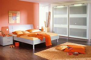 Que Faire Pour Bien Dormir : existe t il une couleur de chambre pour bien dormir sos insomnie ~ Melissatoandfro.com Idées de Décoration