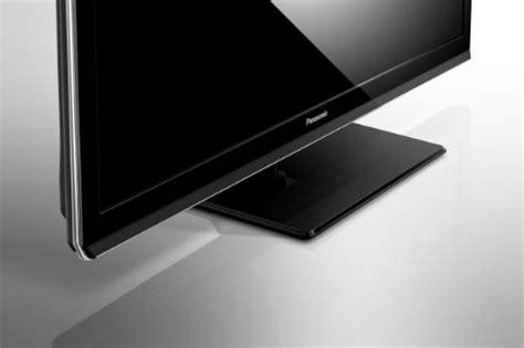 Panasonic Viera Tc-p50ut50 50-inch 1080p 600hz Full Hd 3d