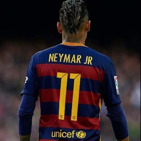 neymar haircut ideas   football fans men