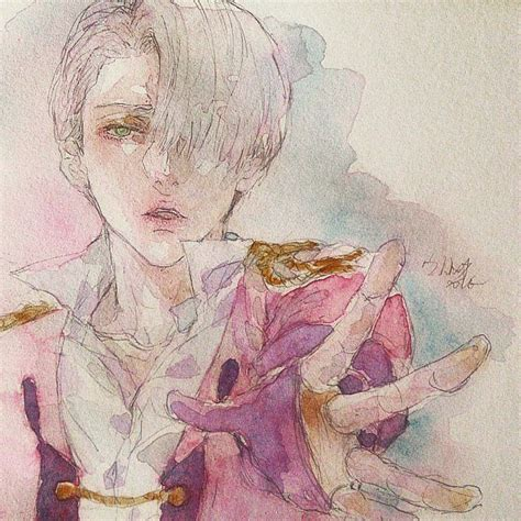 watercolor anime 116 best images about anime watercolor on