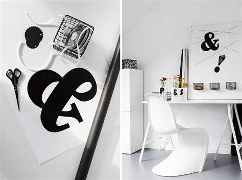 Ideen Für Arbeitszimmer by Ideen F 252 R Ein Arbeitszimmer Sch 246 N Bei Dir By Depot
