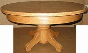the size of this wonderful amish furniture handmade oak or With amish oak coffee table