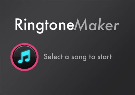 make ringtone for iphone three ways to make free custom ringtones for your iphone