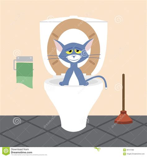 sang dans la toilette sang dans la toilette 28 images homme dans la cuvette de toilette images stock image