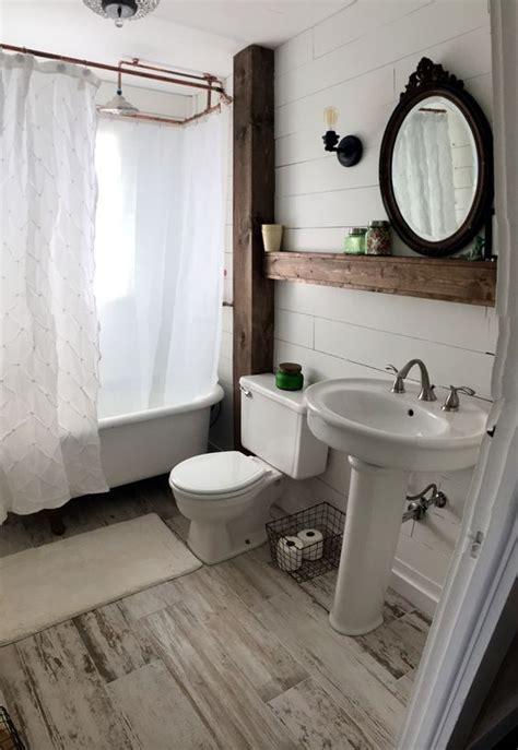 country style bathroom ideas farmhouse style bathroom shiplap bathroom farmstyle