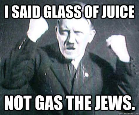Orange Jews Meme - orange jews
