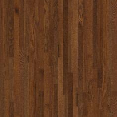 1000 images about hardwood floor color options on