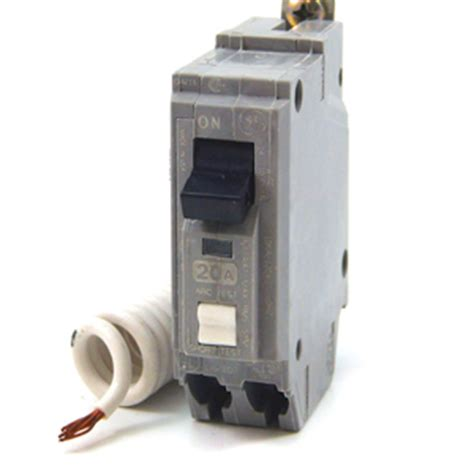 Arc Fault Circuit Interrupter Afci Industrial Solutions