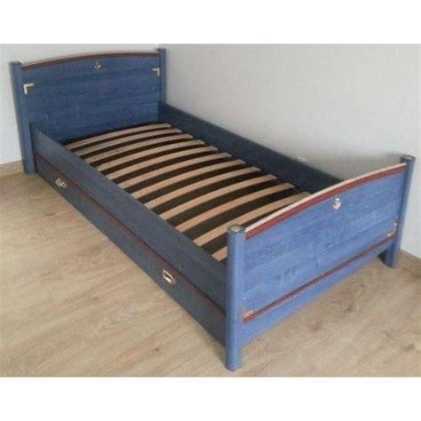 vente mobilier bureau occasion ensemble lit tiroir bureau chaise de bureau