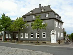 Haus Vererben Zu Lebzeiten : museum haus h vener ~ Orissabook.com Haus und Dekorationen