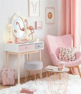 Best ideas about light pink bedrooms on