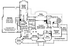 rural house plans country house plans louisville 10 431 associated designs