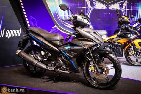 Yamaha Mx King 2019 by Mega Gallery New Yamaha Mx King 2019 Resmi Dirilis 29