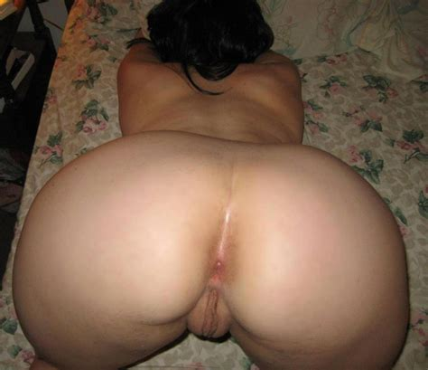 1 4  In Gallery Bent Over Ass And Pussy 42 Picture 5 Uploaded By Camelman1 On