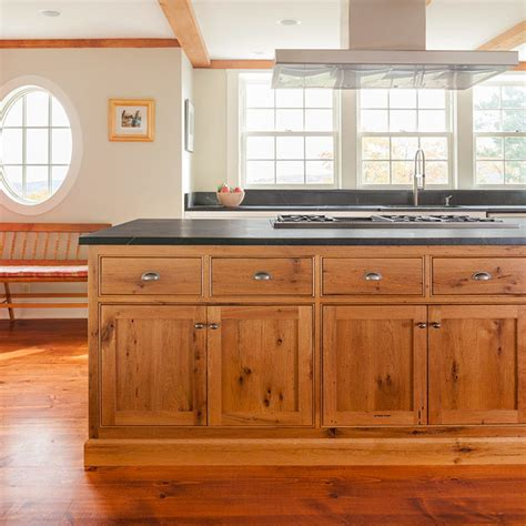 kitchen islands that look like furniture antique oak island looks like furniture functions like a 9464