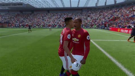 Fifa 17 Gay Sex Youtube