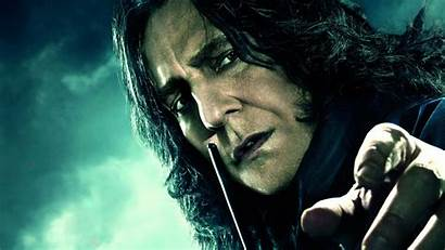 Deathly Potter Hallows Harry Wallpapers 1920 1080