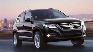 Offre Volkswagen Tiguan : achat vw tiguan 4x4 au comptant ~ Medecine-chirurgie-esthetiques.com Avis de Voitures