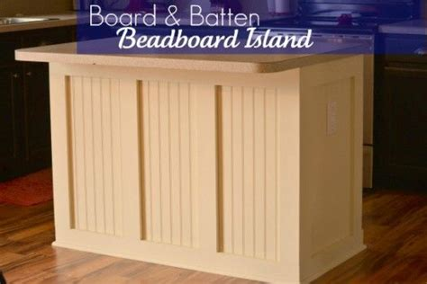 1000+ Images About Bead Board  Board And Batten On