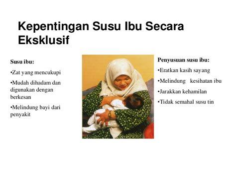 Masalah Di Kehamilan 6 Bulan Kaak 2 Jam 30 Mac 2016 Susu Ibu Je