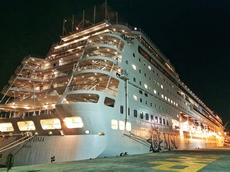 Boat Cruise South Africa by Cruises To Mozambique From Durban