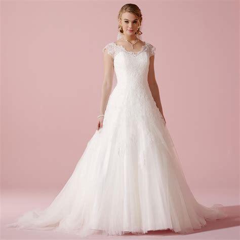 robe de mariage robe de mari 233 e dentelle et sequins avec bretelles en