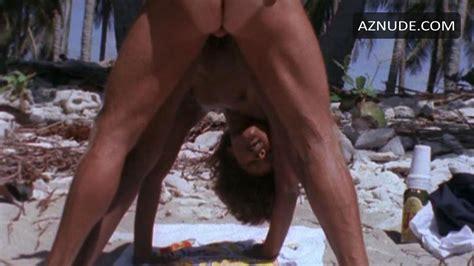 Porno Holocaust Nude Scenes Aznude