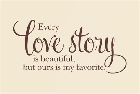 anniversary quotes   romantic anniversary quotes