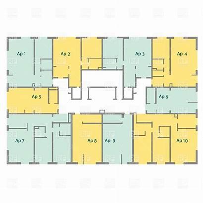 Building Plan Clipart Clipground Floor Blueprint