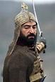 Mehmed The Conqueror (Mehmed Bir Cihan Fatihi): Cast and ...