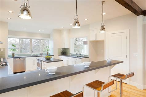 Average Cost For Interior Painting  Home Design