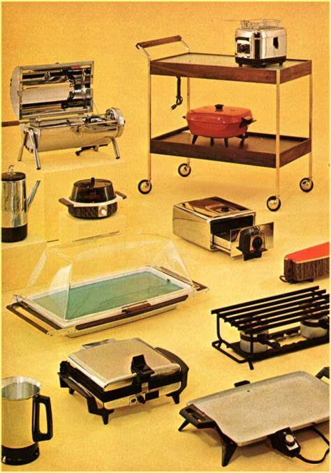 kitchen appliances  kitchen home