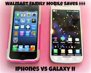 Cheap Boost Mobile Phones at Walmart