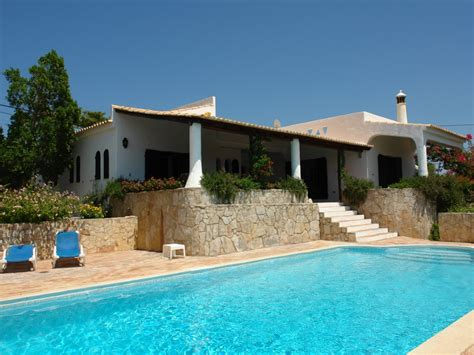 maison a vendre au portugal propri 233 t 233 ref 8123 a vendre au portugal fr