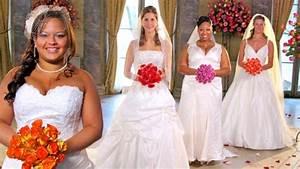 quatre mariages pour une lune de miel emissions With robe de mariée 4 mariages pour une lune de miel